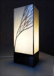 Lamps Stained Glass Lamp Luxury Creative Home Design Enormous Hand