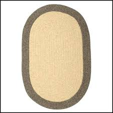 colonial mills andreanna braided rugs beautiful reversible oval rug of