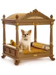 luxury pet furniture. luxury dog beds pet furniture