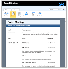how to take minutes for a meeting template minutes of meeting template