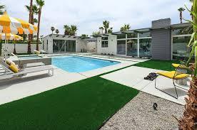 midcentury home remodel h3k design 00 1 kindesign