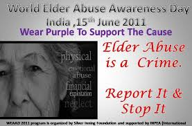 elder abuse essay essay on elder abuse and neglect best datingpartner tk duraq gallvro research paper on nursing