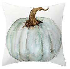 Cheap Decorative Pillows Under 10 Adorable 32 Fall Pillow Covers For Under 32 How To Nest For Less™