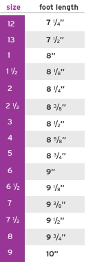 Justice Size Chart 70 Prototypical Justice Plus Size Chart