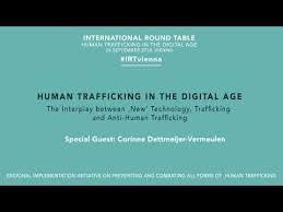 international round table vienna 2018 special guest corinne dettmeijer vermeulen