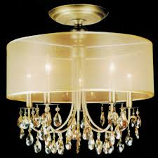 full size of crystal chandelier modern elegant chandelier ceiling fans chandelier light bulbs crystal ceiling lights