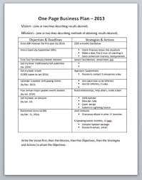 business plan word templates business plan template word free business template business plan