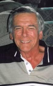 Stanley Ratliff