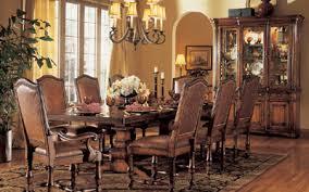 dining room showroom. Exellent Room Dining Room Showroom Interesting Diningroom With H