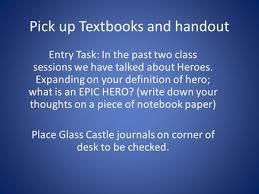 hero definition essay paper hero definition essay paper