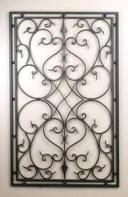 cast iron wall decor cast iron wall decoration wrought decorative panels best decor ideas on rustic cast iron wall decor