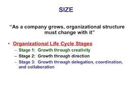 Organizational Structure For Hershey Company Essay Custom