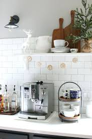 coffee station furniture. delighful station full image for kitchen coffee station furniture built in diy  to