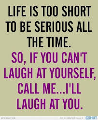 Serious Quotes About Friendship Amazing Download Serious Quotes About Friendship Ryancowan Quotes