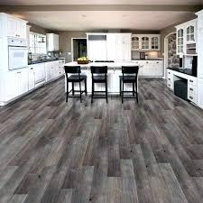 how do you clean vinyl plank flooring how to clean vinyl plank flooring how to clean vinyl plank flooring this waterproof floor is