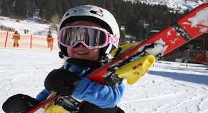 Lucky Bums Ski Helmet Size Chart 7 Best Ski Helmet For Toddler In 2019 Updated List Of Reviews
