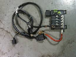vw jetta alternator wiring harness image vw jetta alternator wiring harness vw auto wiring diagram schematic on 2003 vw jetta alternator wiring