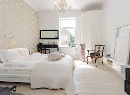 scandinavian bedroom furniture. view scandinavian bedroom furniture