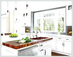 full size of kitchen islands white butcher block kitchen island white kitchen butcher block island