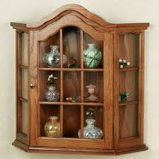 home office wall cabinets. full size of curio cabinetwall hanging cabinet display home office study il fullxfull wall cabinets e