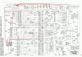 1994 volvo 850 wiring diagram 1994 image wiring volvo v40 wiring diagram wiring diagram schematics baudetails info on 1994 volvo 850 wiring diagram