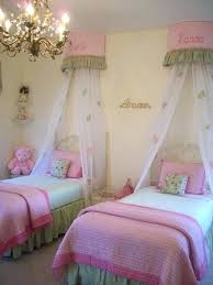 Girl Bed Canopy All Girl Twin Beds Kid Bed Canopy Diy – styleby.me