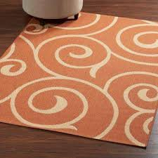 whirl terra natural 5 ft x 8 ft area rug