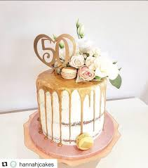 Funny 50th Wedding Anniversary Cake Toppers 50 Canada Michaels