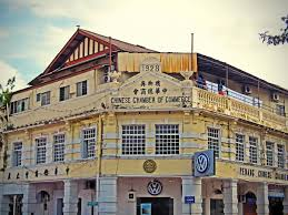 Light Street Cafe Penang Penang Isle Chinese Chamber Of Commerce Chamber Of