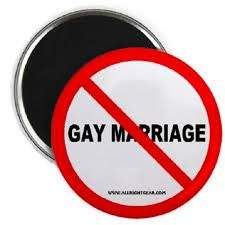 gay marriage voices from russia the strasbourg court ruled that the ban against same sex marriages in some eu countries is not discrimination gay marriage