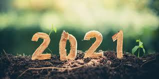 Vous rêvez de succès en 2021 ? 5 idées de franchise à ouvrir !
