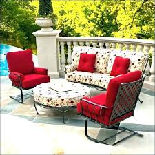 target outdoor furniture cushions target patio furniture cushions target outdoor chair pads t patio furniture clearance