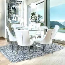 Living Room : Winning Gardner White Living Room Sets Good Looking ...