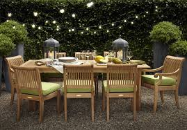 outside lighting ideas for parties. Electric Outdoor Patio Lights Outside Lighting Ideas For Parties T