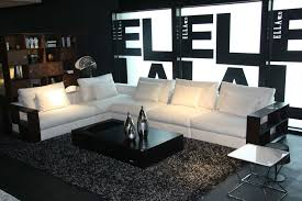 latest living room furniture. Awesome Ideas 2 Latest Living Room Furniture 2016 Sofa Design