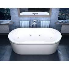 best jacuzzi tubs freestanding whirlpool tub amazing freestanding whirlpool tubs the best bathroom ideas jacuzzi tubs best jacuzzi tubs