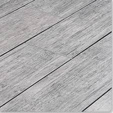 bathroom floor tile plank. Bathroom Floor Tile Plank T