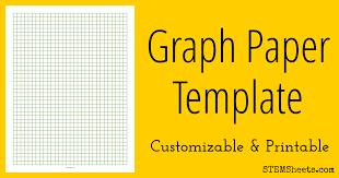 Free Printable Graph Paper 1 4 Inch Major Magdalene