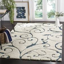 51 most unbeatable 8x10 area rugs pale grey rug plain grey rug black and gray rug