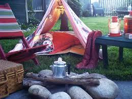backyard camping ideas. Modren Ideas And Backyard Camping Ideas S