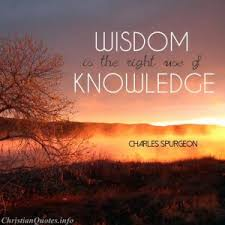 a place for creative souls literature love knowledge and wisdom russell completes his essay by bringing about this point that every ounce of increase in knowledge there s a need for increase in wisdom for the