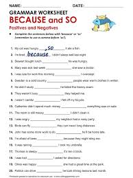 Generous Worksheets On Pinterest Grade Images About English ...