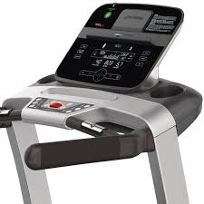 life fitness t3 treadmill with track connect console free installation