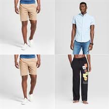 Goodfellow Co Thermal Pant Size Chart 101 Pcs Jeans Pants Shorts Underwear Socks New Retail Ready Goodfellow Goodfellow Co Hbo Champion