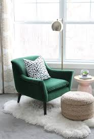 small couches for bedrooms design bedroom couches and chairs most splendid green leather sofa small