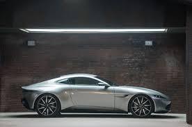 new car 2016 singaporeNew Cars 2016 Aston Martin