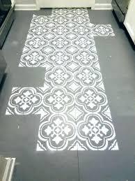 patterned linoleum flooring patterned linoleum flooring stenciling linoleum floors vinyl flooring rock pattern linoleum flooring brick