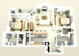 Charming Apartments With Washer Dryer Hookups 1 Bedroom Apartments Wi Washer And Dryer  Bedroom Apartments In Home .