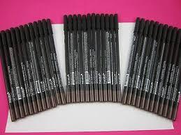 "Eyeliner Pencil <b>36 PCS Lot</b> 7"" Long Nabi Brand Pick Your Color | eBay"