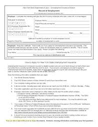 Evaluation Form Template Supplier Performance Evaluation Form Template Free Employee